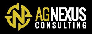 AgNexus Consulting