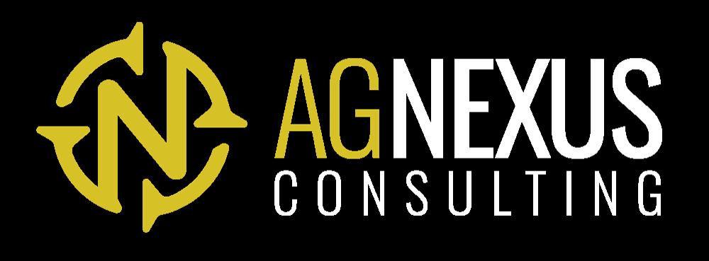 AgNexus